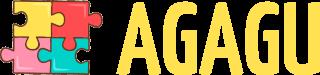 agagu.pl