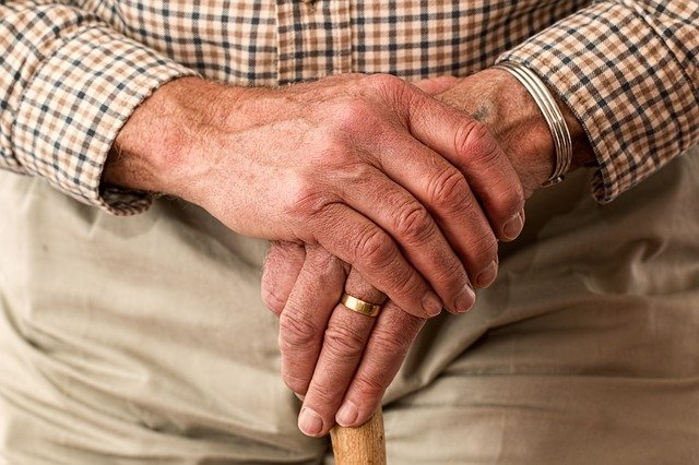 Praca w Niemczech jako opiekunka osoby starszej – na czym to polega?